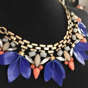 Stella & Dot Melia necklace